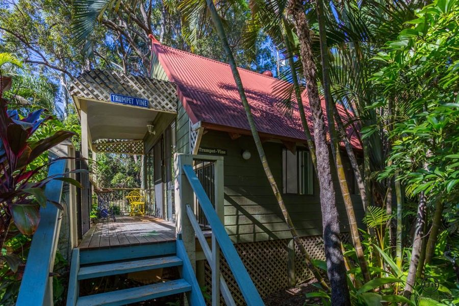 8/10-12 Tropic Lodge Place, Korora NSW 2450, Image 1