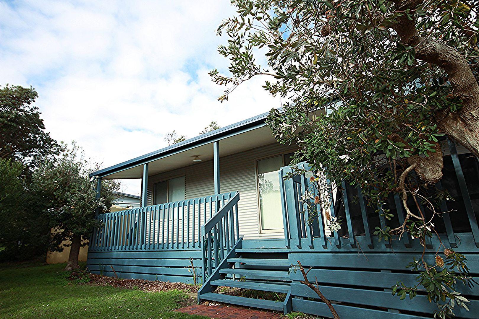 2 Webster Avenue, Venus Bay VIC 3956, Image 0