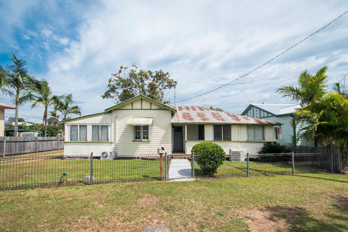6 Armidale Street, South Grafton NSW 2460, Image 0