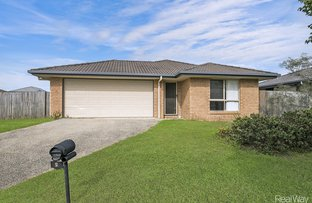 Picture of 5 Jordan Court, Caboolture QLD 4510