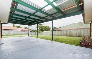 Picture of 2 Adraan Court, Dakabin QLD 4503