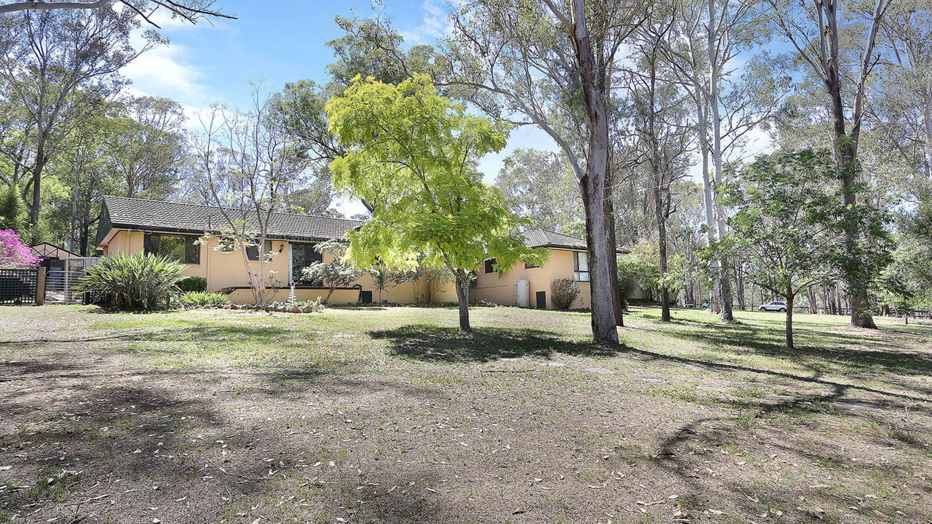 205 Saunders Road, Oakville NSW 2765, Image 2