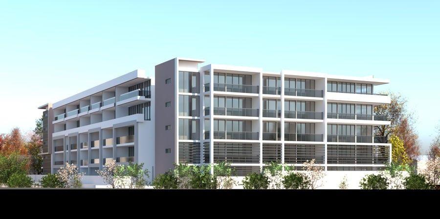 Wentworthville NSW 2145, Image 1
