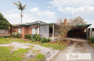 Picture of 17 Ann Street, Springvale VIC 3171