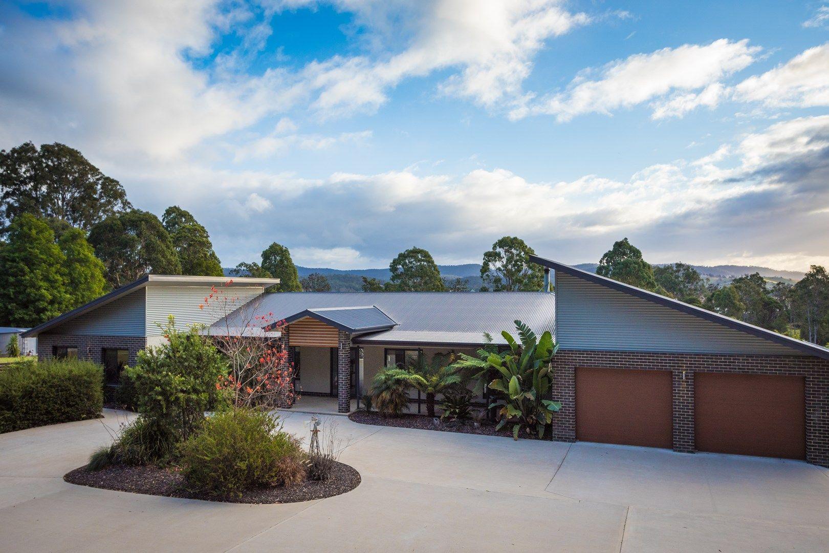 61 Armstrong Drive, Kalaru NSW 2550, Image 0
