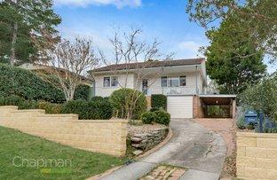 6 Sunny Ridge Road, Winmalee NSW 2777