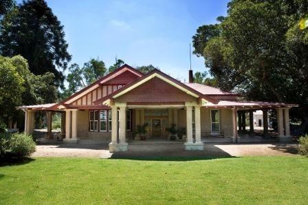 Warbreccan Wakool Road, DENILIQUIN NSW 2710, Image 1
