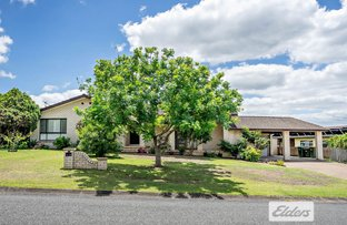 Picture of 17 Stockyard Circuit, Wingham NSW 2429