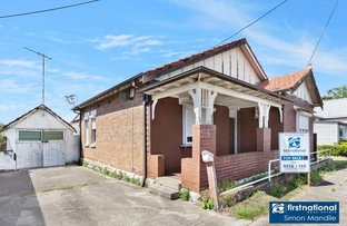 Picture of 204 Princes Highway, Kogarah Bay NSW 2217