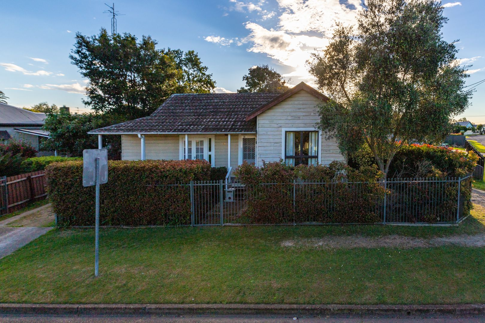 20 Ferguson Street, Cessnock NSW 2325, Image 0