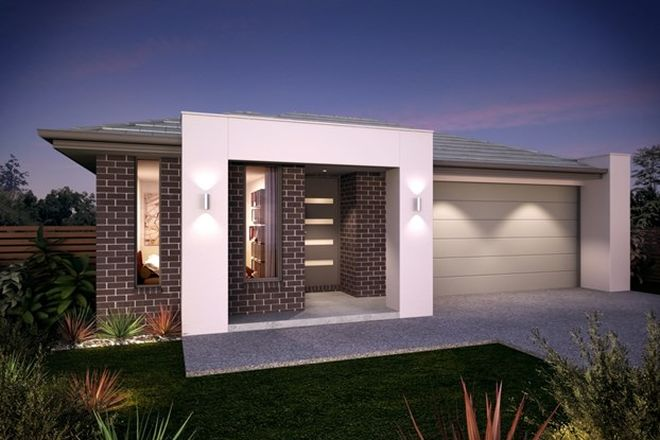 Picture of Lot 67 The Avenue, ROSEWORTHY SA 5371