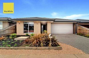 Picture of 32 Wootten Road, Tarneit VIC 3029