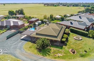 Picture of 2 Railway Road, Rochester VIC 3561
