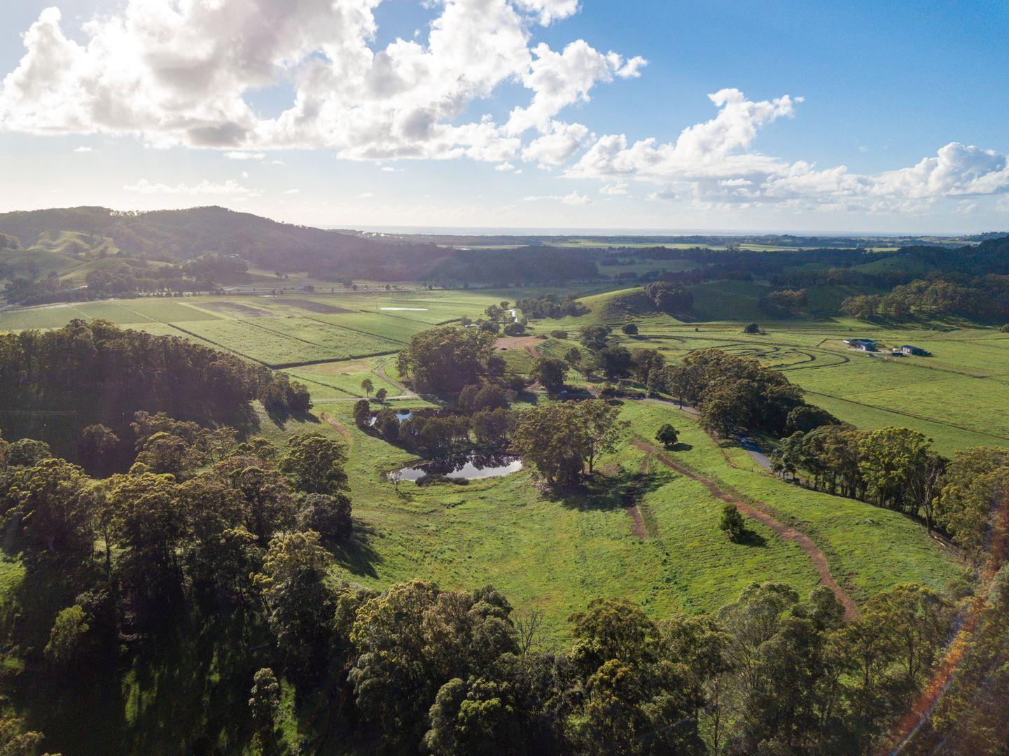 771 Round Mountain Road, Reserve Creek NSW 2484, Image 2