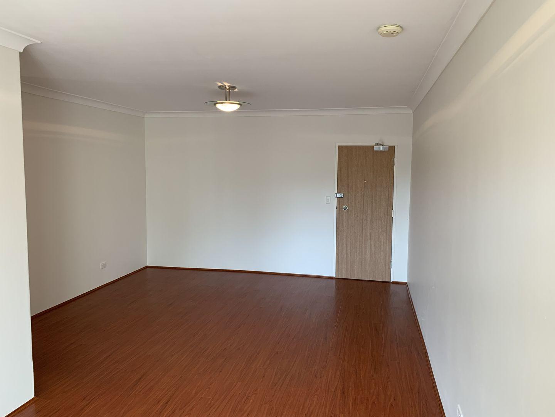 8/12-14 High Street, Carlton NSW 2218, Image 1