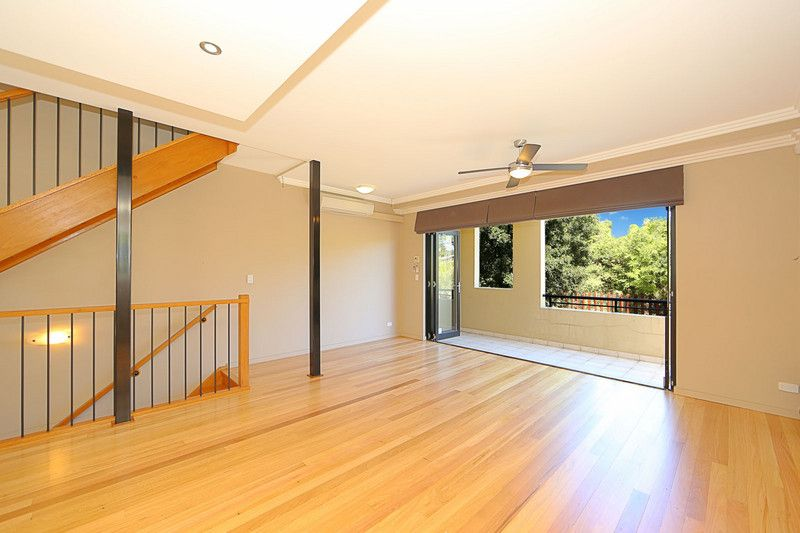 69 MacDonald Street, Erskineville NSW 2043, Image 2
