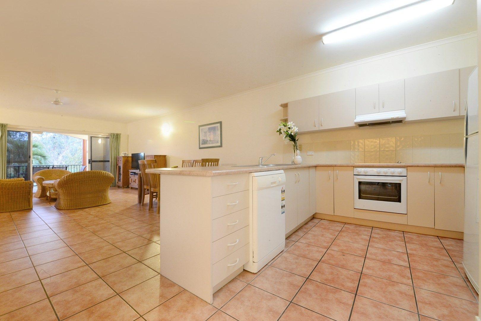 12/20 Island Drive, Cannonvale QLD 4802, Image 2
