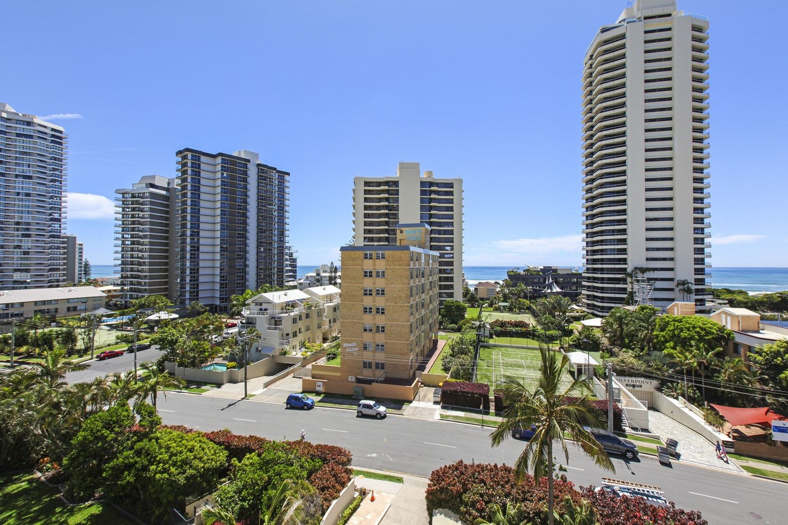 73/1 Serisier Avenue, Main Beach QLD 4217, Image 0