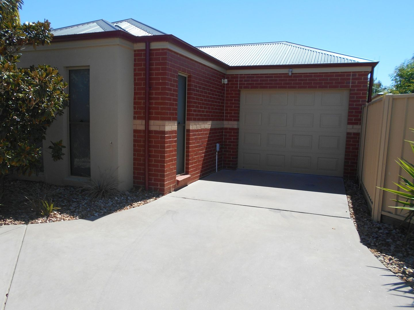 4/12 Melis Court, Swan Hill VIC 3585, Image 0