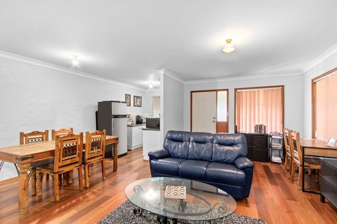 Picture of 4/60 Windsor Street, RICHMOND NSW 2753