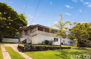 Picture of 10 Diamond Street, Holland Park QLD 4121