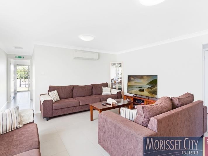 5 Figbird Street, Cooranbong NSW 2265, Image 2