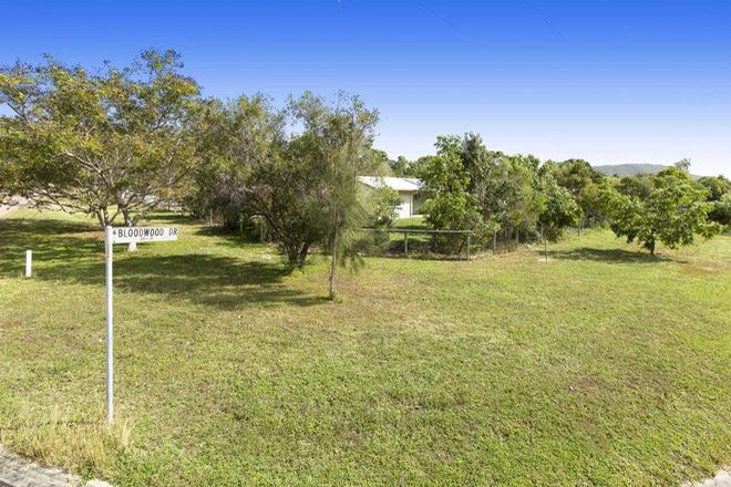 Picture of 2 Bottlebrush Court, NOME QLD 4816