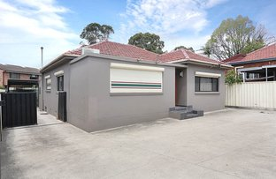 95 Woodville Road, Chester Hill NSW 2162