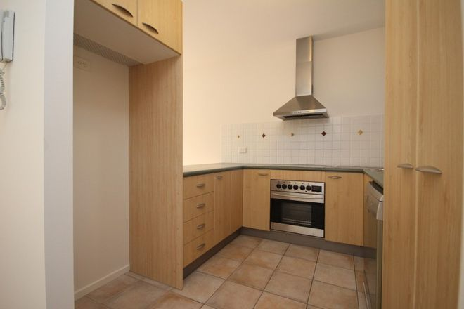 Picture of 20/52 Bluebell Street, O'CONNOR ACT 2602