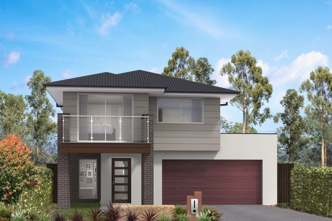 Picture of 205 Proposed Road, VINEYARD NSW 2765