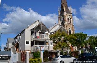 53 St Pauls Tce, Spring Hill QLD 4000