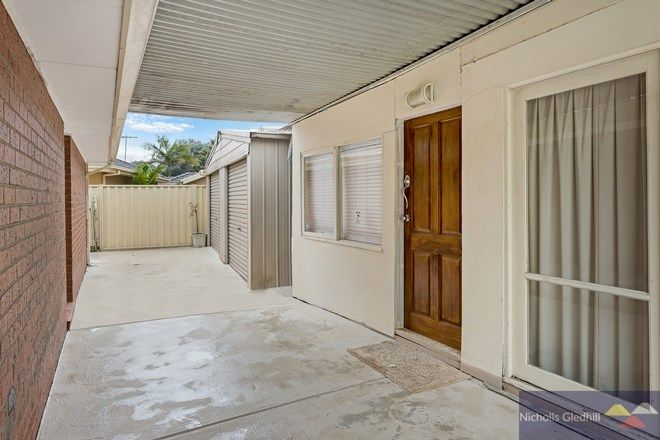 Picture of 51 Chalcot Drive, ENDEAVOUR HILLS VIC 3802