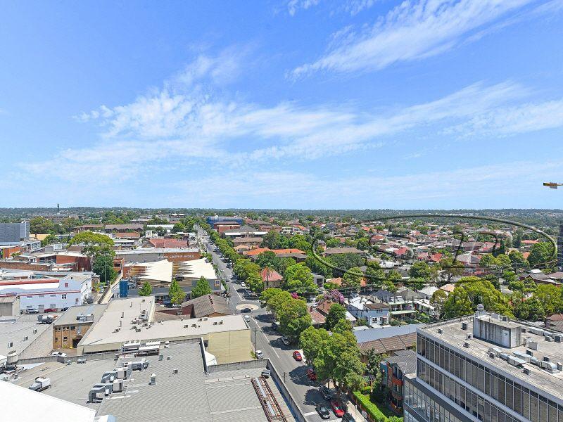 5099/52-57 Queen Street, Auburn NSW 2144, Image 1