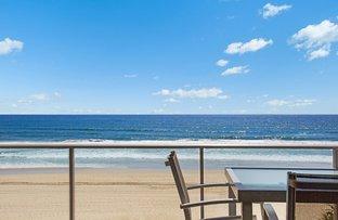 Picture of 14/67 Albatross Avenue, Mermaid Beach QLD 4218