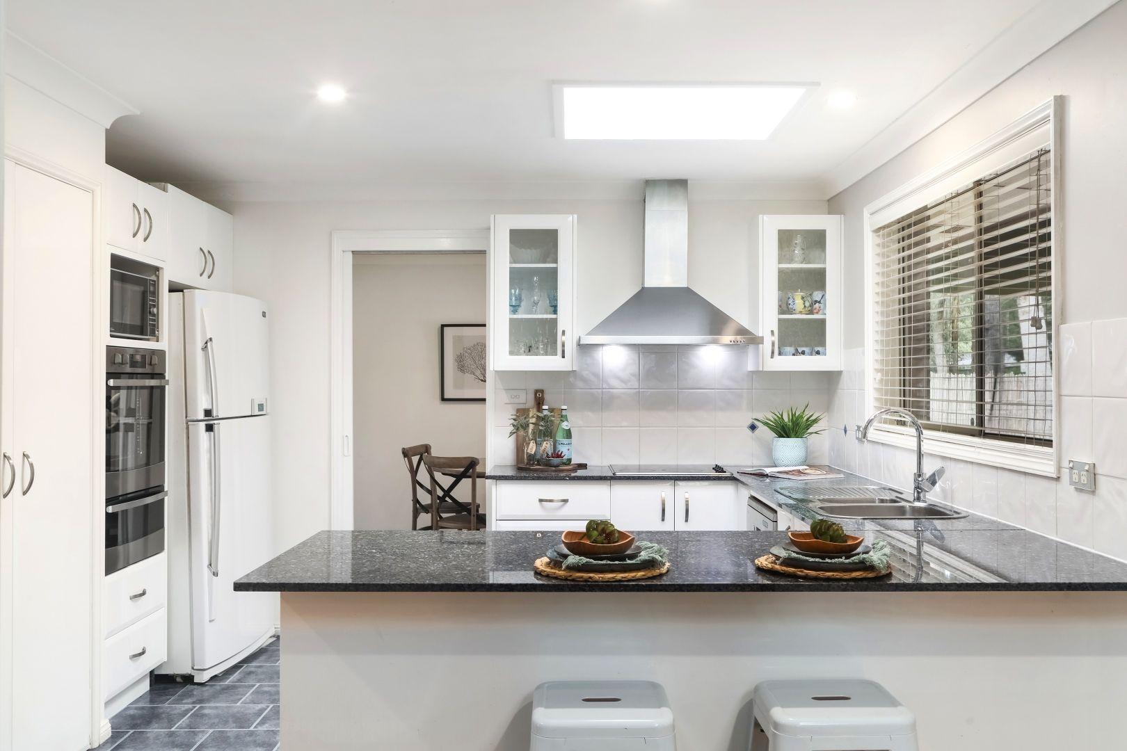 32 Yarram Road, Bensville NSW 2251, Image 2