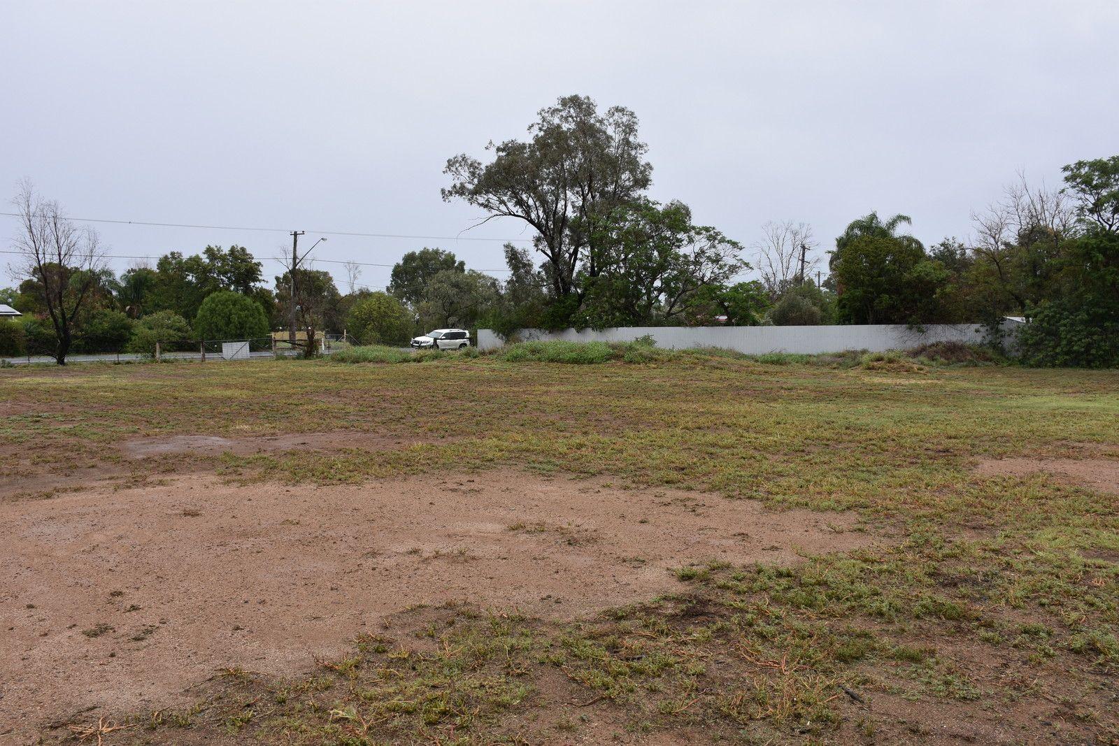 Lot 4 Boolooroo Street, Ashley NSW 2400, Image 1