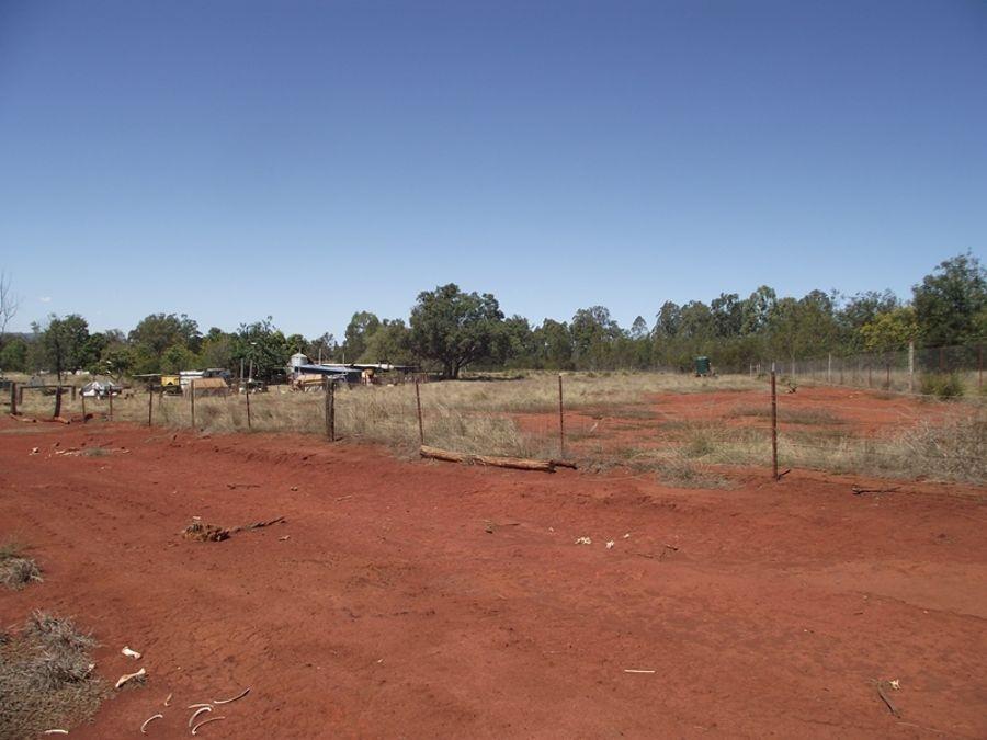 Windera QLD 4605, Image 2
