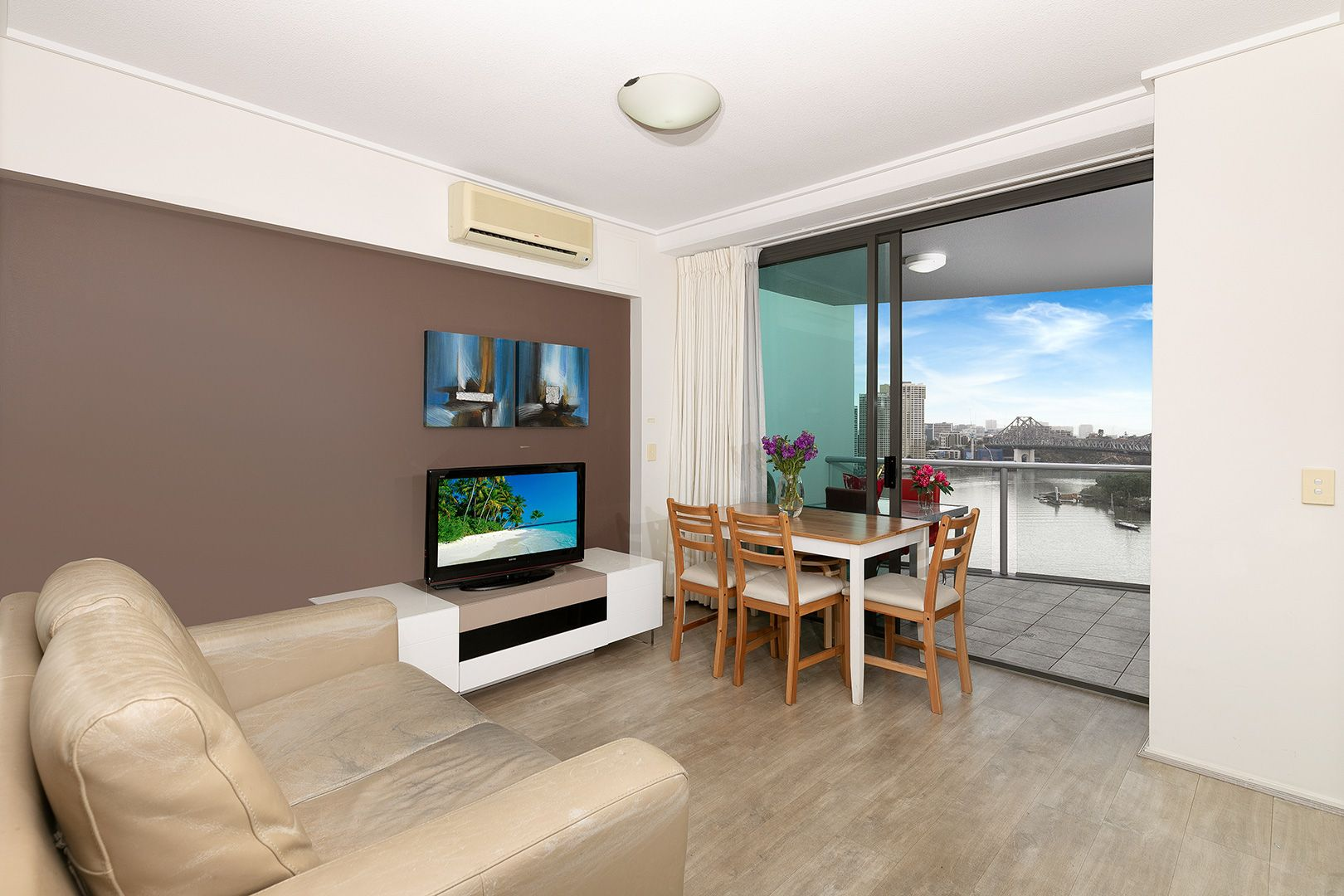 26 Felix Street, Brisbane City QLD 4000, Image 1