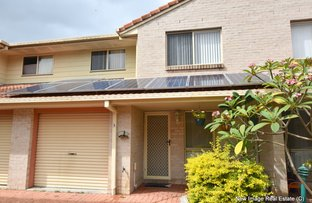 Picture of 5/20 Chambers Flat Rd, Waterford West QLD 4133