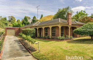 Picture of 8 Huntly Close, Highton VIC 3216