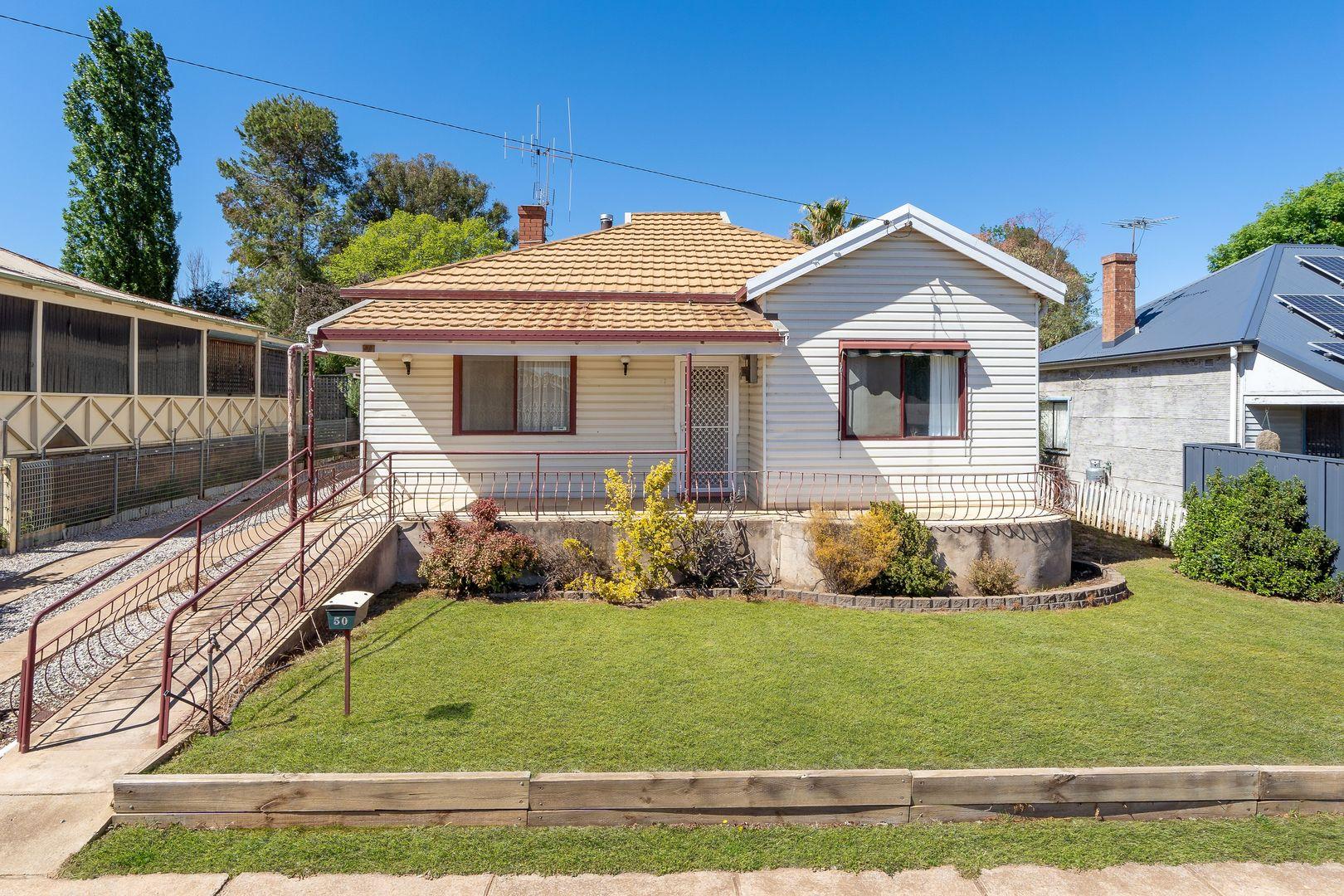 50 Hill Street, Molong NSW 2866, Image 0