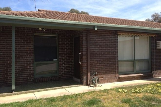 Picture of 1/31 Twelfth Street, GAWLER SOUTH SA 5118