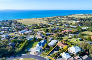 Picture of 47 Dandarriga Drive, Clifton Springs VIC 3222