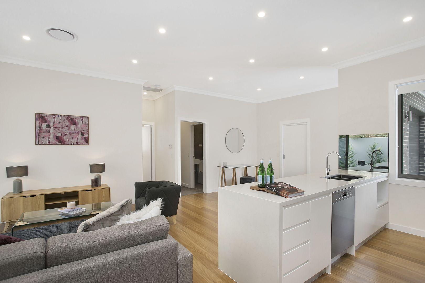 28B Farnell Street, West Ryde NSW 2114, Image 1