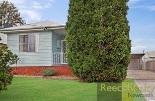 15 Tobruk Crescent, Shortland NSW 2307
