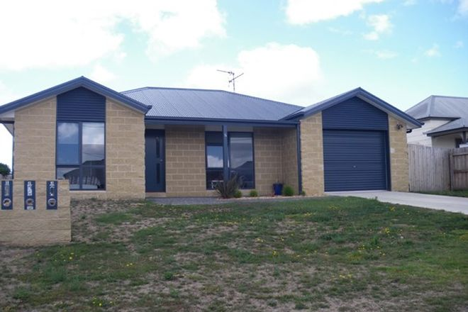 Picture of 1/5 COURT STREET, WONTHAGGI VIC 3995