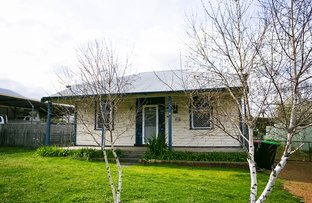 Picture of 90 Ogden St, Collie WA 6225