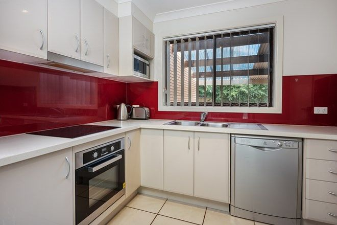 Picture of 3/170 Church Street, MUDGEE NSW 2850