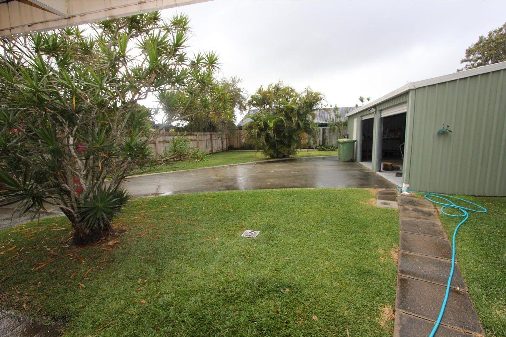 3 Mainsail Street, Currumbin Waters QLD 4223, Image 0