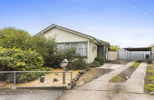 5 Walls Court, Colac VIC 3250